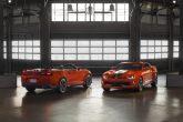 2018 Camaro Hot Wheels 50 Jahre Edition
