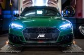 Audi RS5-R Tuning