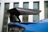 Camaro ZL1 1LE Tuning