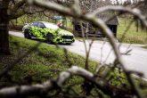 Mercedes-AMG GT Coupé