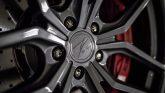 Tuning Folierung für Mercedes-AMG C 63 S Coupé