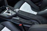 BMW M3 CS Innenraum