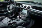 Ford Mustang Bullitt 002
