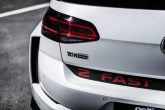 VW Golf GTI Tuning Zubehör