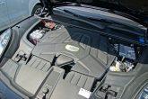 Porsche Cayenne E-Hybrid Motor