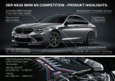 BMW M5 Competition 012