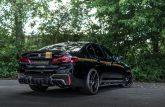 BMW M5 F90 Tuning