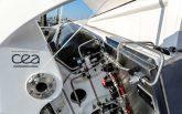 Toyota Wasserstoff Boot