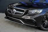 Mercedes-AMG S 63 Cabrio Tuning