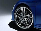 Audi R8 Coupé Spyder Modell 2019