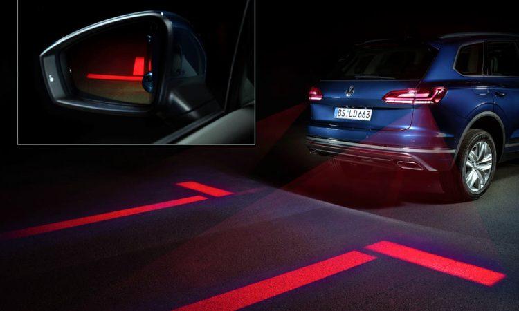 Autolicht