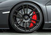 Lamborghini Aventador S Tuning
