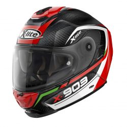 Motorradhelm Nolan X Lite X 903