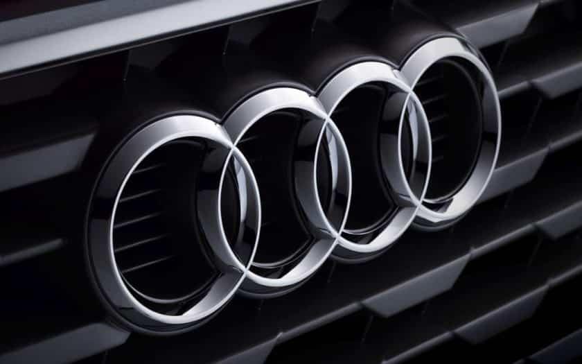 Audi Dieselprämie