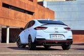 Hyundai i30 Fastback N Probefahrt