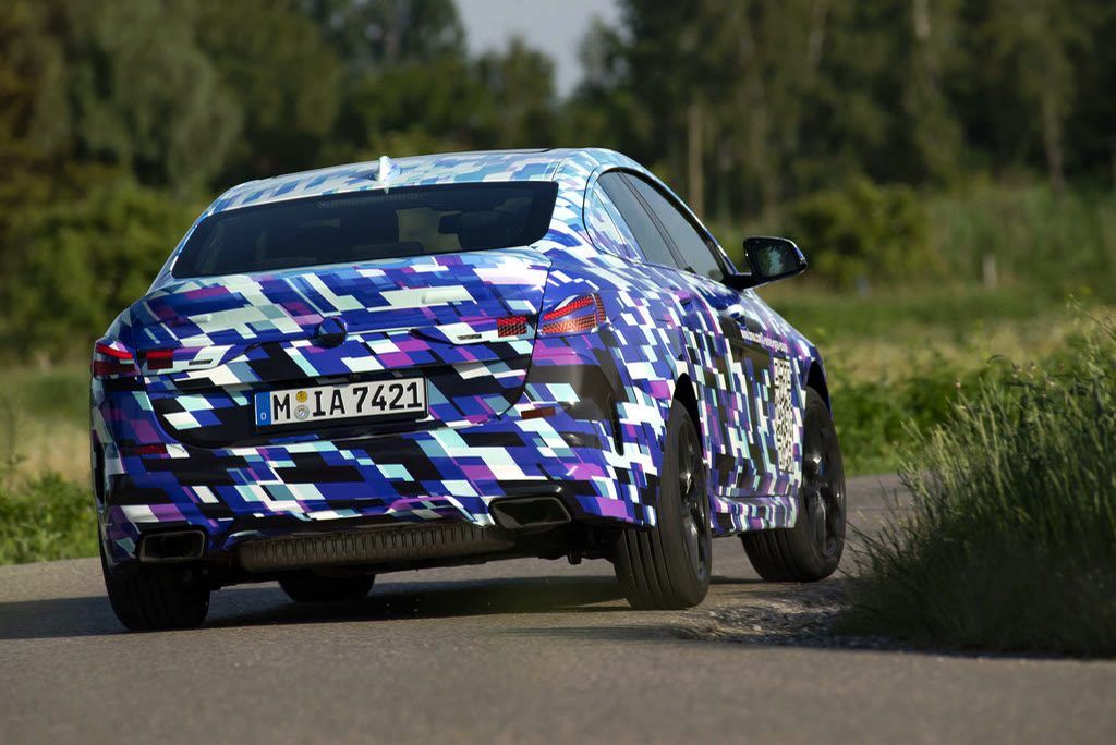 BMW 2er Gran Coupé 001