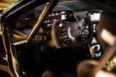 Ford GT MK2 001
