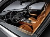 Audi RS 6 Avant 003