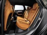Audi RS 6 Avant 004