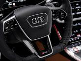 Audi RS 6 Avant 006
