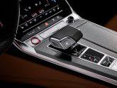 Audi RS 6 Avant 007
