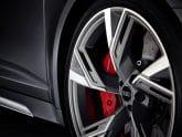 Audi RS 6 Avant 008