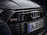 Audi RS 6 Avant 009