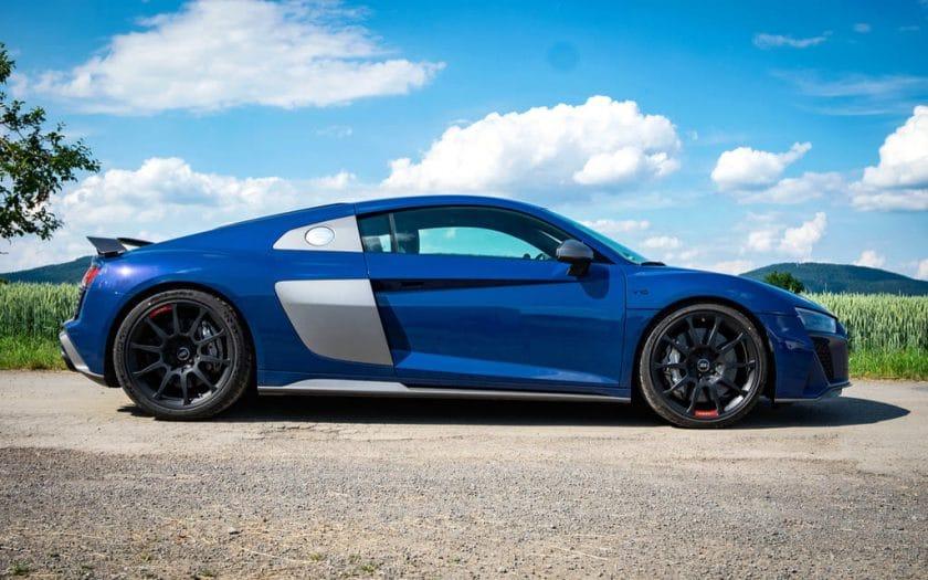 Audi R8 Performance 008