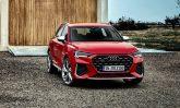 Audi RS Q3 Sportback 001