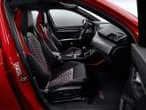 Audi RS Q3 Sportback 004
