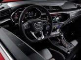 Audi RS Q3 Sportback 006
