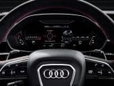 Audi RS Q3 Sportback 007