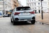 Audi A1 Citycarver 004