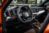 Audi A1 Citycarver 005