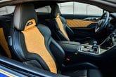 BMW M8 Gran Coupé 004