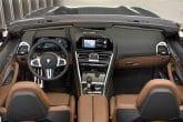 BMW M8 Gran Coupé 008