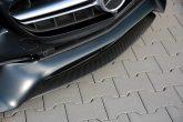 Mercedes Tuning AMG 003