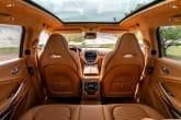 Aston Martin DBX SUV 003