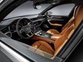 Audi RS6 Avant 002