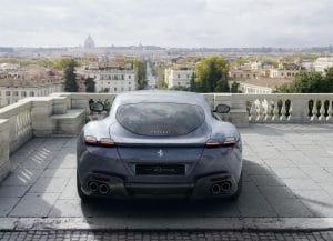 Ferrari Roma2