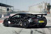 McLaren 620R 002