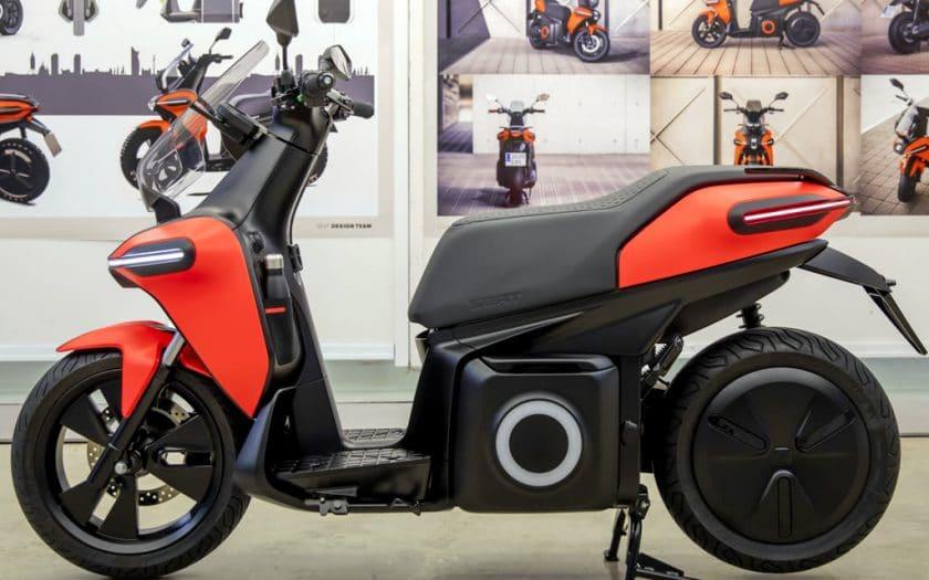 SEAT e Scooter 002