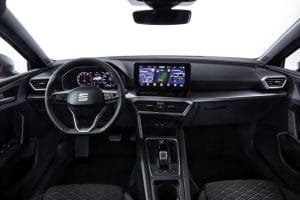 Seat Leon 2020 004
