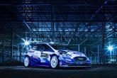 003 DG FordWRC 2020 LORES