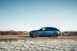 ABT Audi RSQ8 ABT Sport GR 22 blue 1