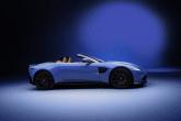 Aston Martin Vantage Roadster2