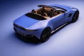 Aston Martin Vantage Roadster3