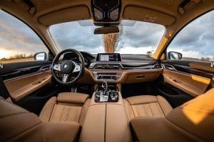 BMW 7er 001
