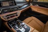 BMW 7er 003