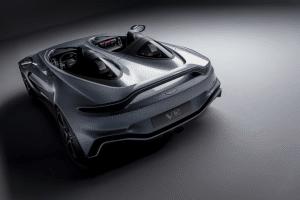Aston Martin V12 Speedster2
